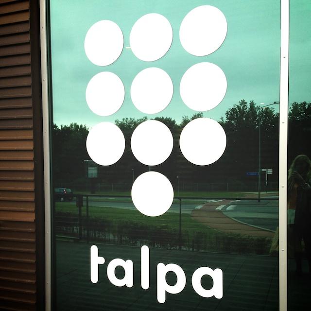 DD: TALPA