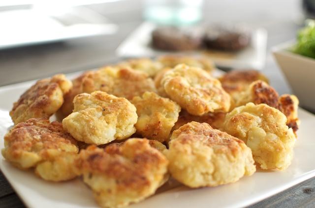 recrept aardappelen bakken, lekker aardappel, aardappelen anders