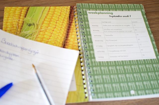 recensie boek Herfst van Iris Boonstoppel, boek Herfst, recensie duurzaamste kookboek 2013