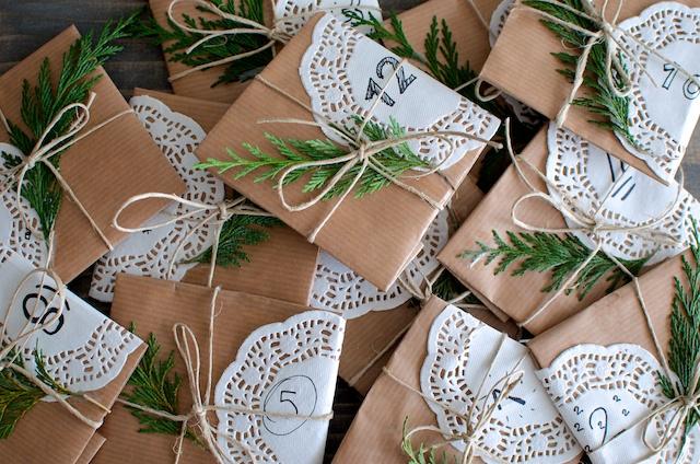 kerstdates, date ideeën, goedkope afspraakjes