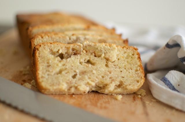 Het beste bananenbrood recept! - Must cook!