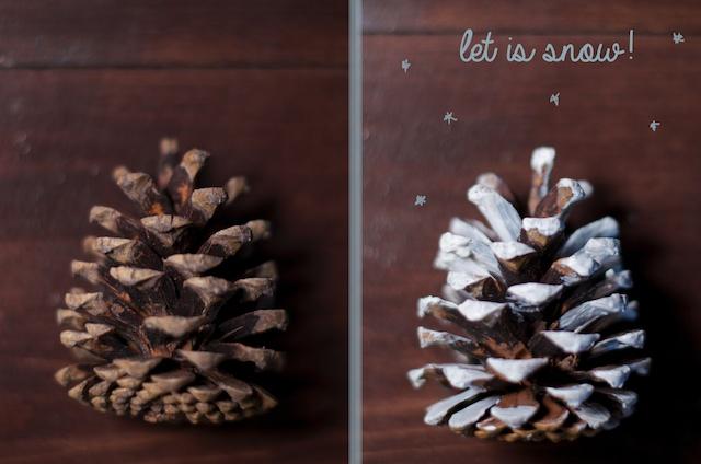 zelf kerstboomversiering maken, kerstboomversiering maken, zelf kerstballen maken, zelf kerst maken, hoe maak je kerstballen, hoe versier je de kerstboom