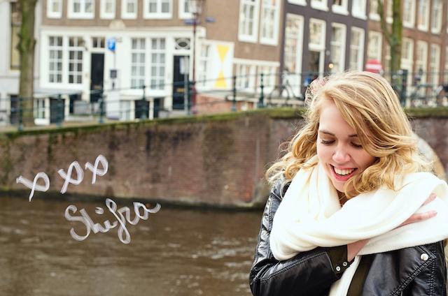 De Stad Amsterdam