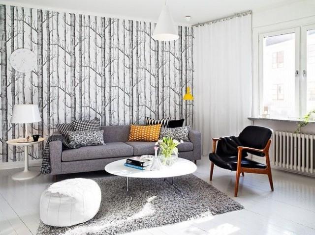 scandinavische stijl, woonkamer scandinavisch, tips voor scandinavische woonkamer, scandinavisch inrichten