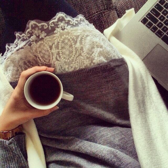 A Cup of Shifra februari #2