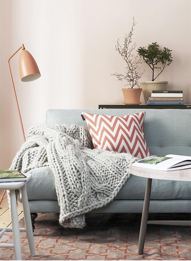 scandinavische stijl, woonkamer scandinavisch, tips voor scandinavische woonkamer, scandinavisch inrichten, kleuren voor scandinavische stijl