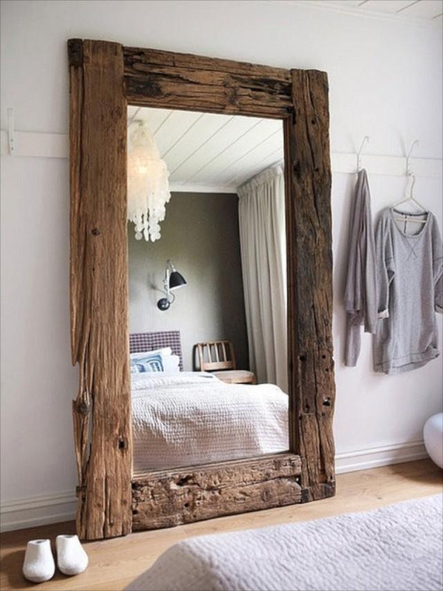 Wooninspiratie: slaapkamer