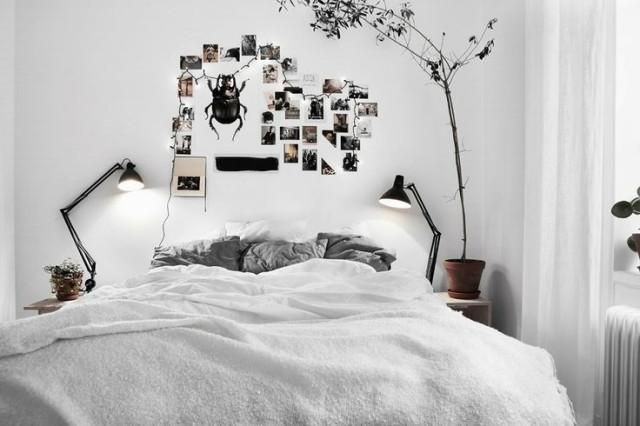 wooninspiratie de slaapkamer a cup of life