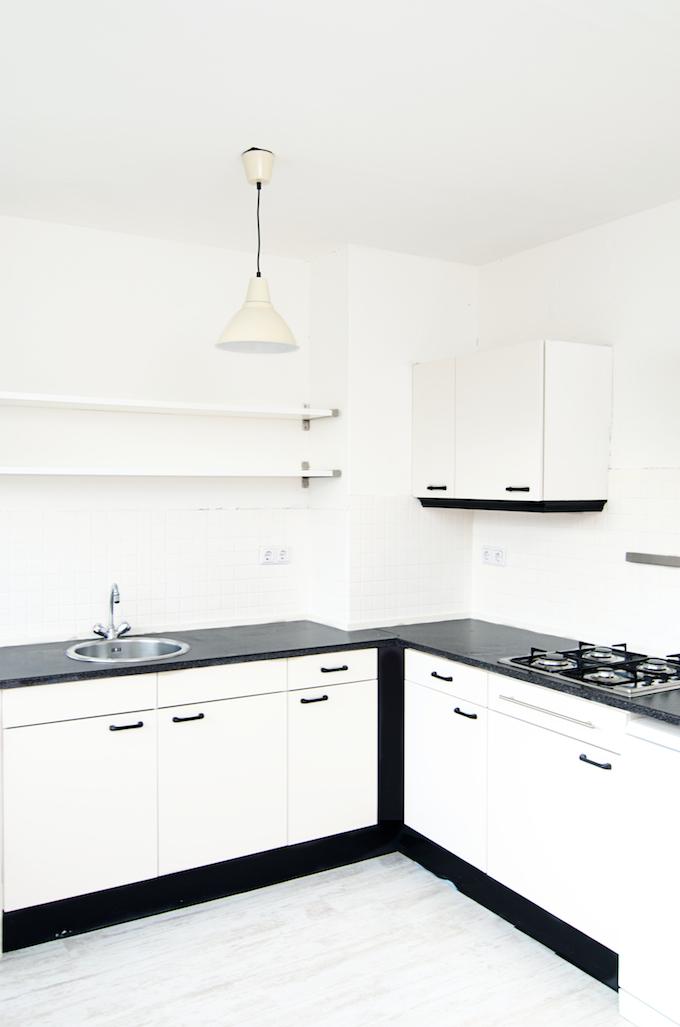 Nieuwe Badkamer Hoe Duur ~ Keukenkastjes Opknappen Kosten keuken renoveren renovatie prijs