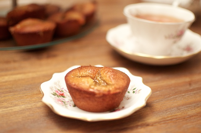 franse cakejes, sinasappelcakjes, sinasappel, zelf cakjes maken, cake, zelf maken, how to,