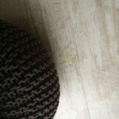 DIY sjaal jurk, van een sjaal iets leuks maken