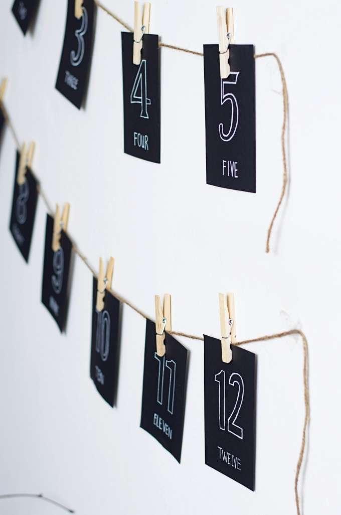We hebben allebei 20,- te besteden * Als blijkt bij dat een date al een keer eerder is voorgekomen, moet de bedenker met een andere date komen.