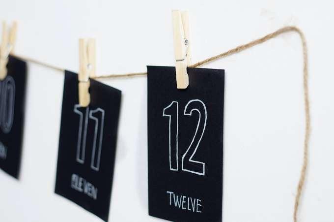 date ideeën, leuke dates, originele dates, kerst dates, leuke afspraakjes