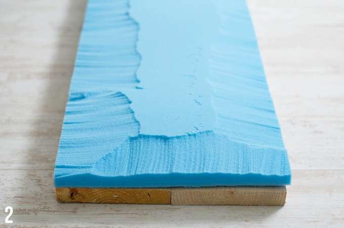 DIY houten bankje maken (6)