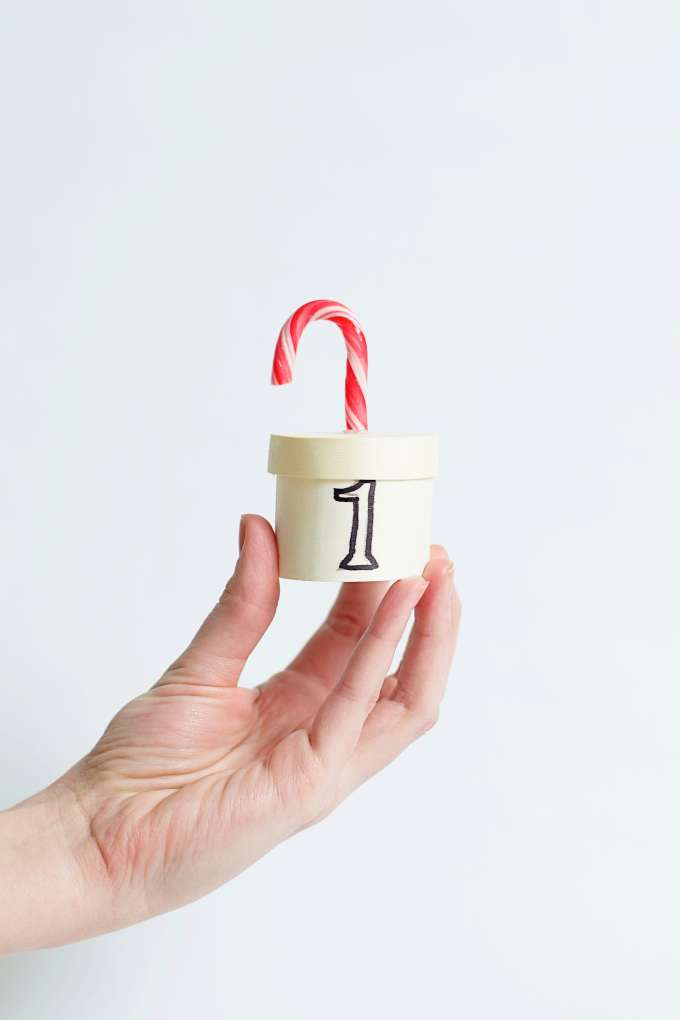 DIY adventskalender (3)