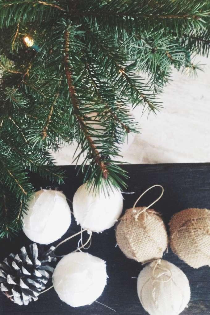 Snapshots december #2 (1)