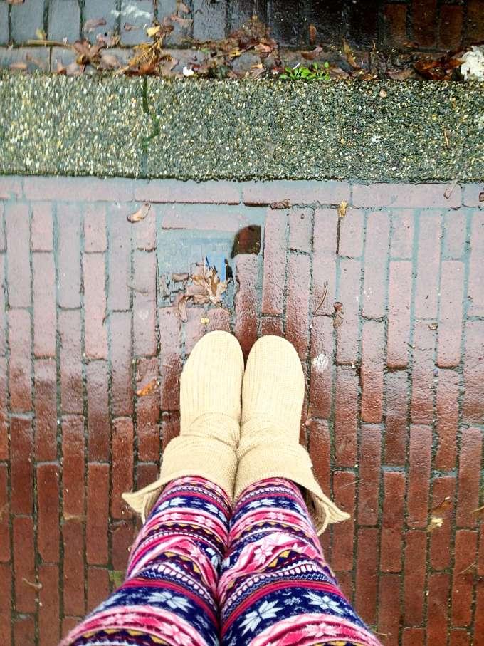 nederlandse blog diy