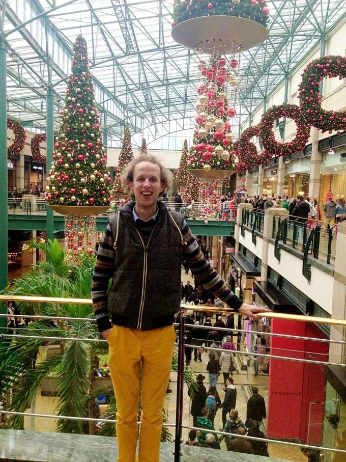 Snapshots december #4 (5)