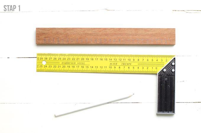Hoe maak je een weefrek (12)