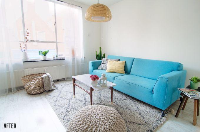 Restyle je huis voor de verkoop! 2 (2)