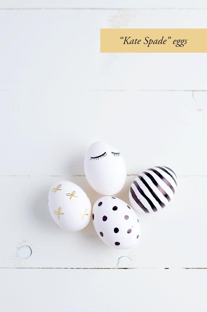 Verf je eieren creatief 4 manieren (1)