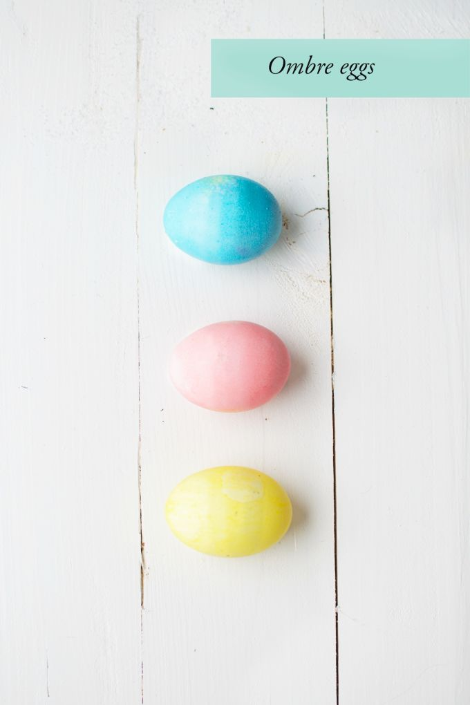 Verf je eieren creatief 4 manieren (11)