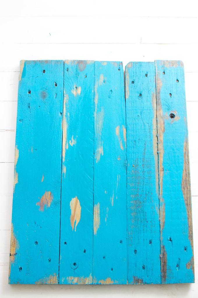 hoe maak je hout oud (13)