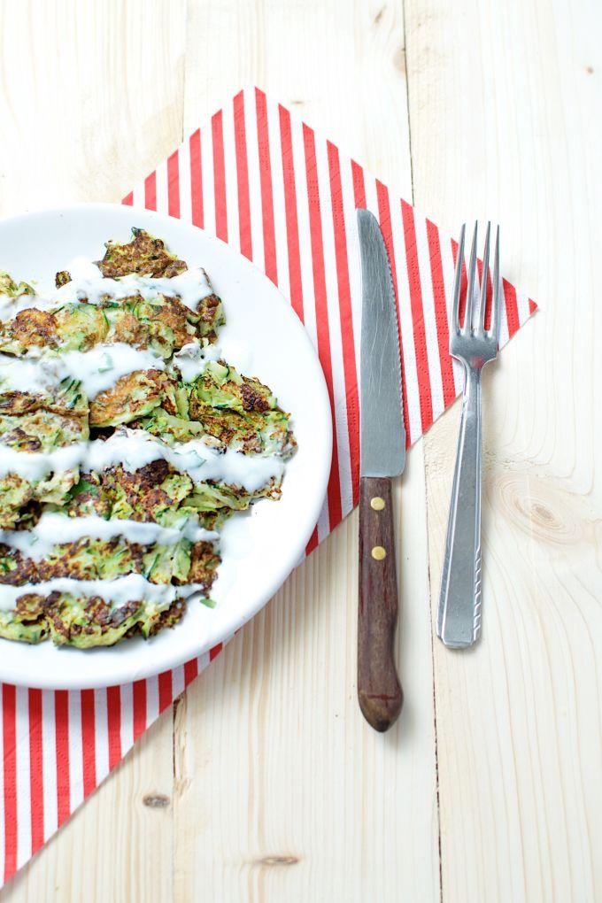 courgette pannekoekjes (8)