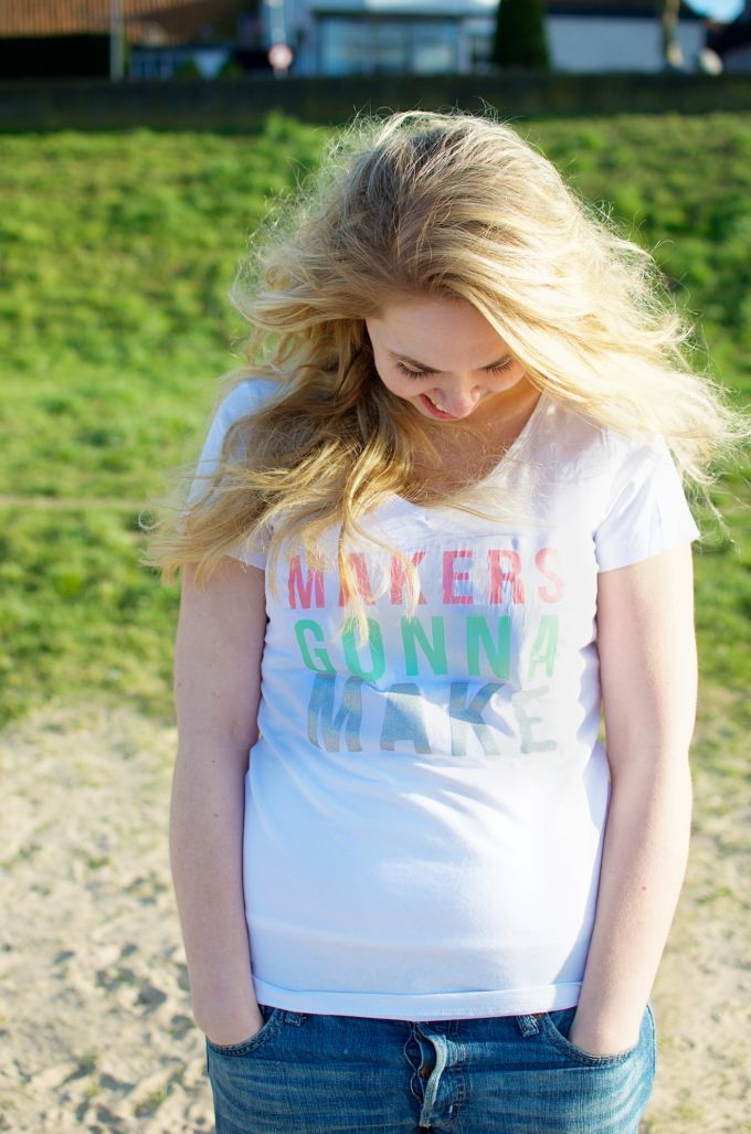 diy quote t shirts (1)