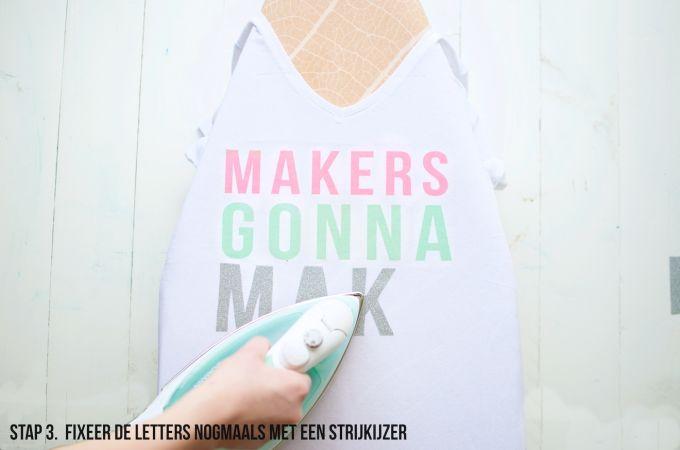 transfer papier t shirts