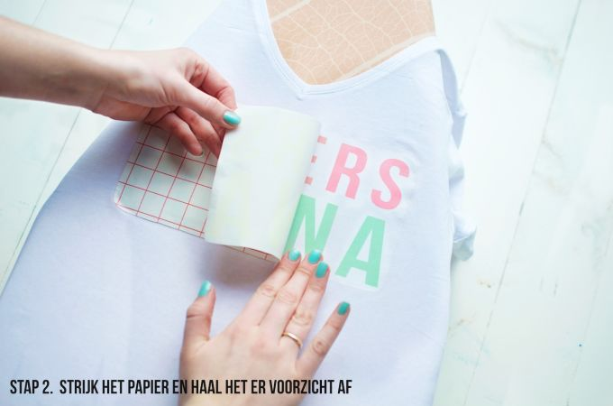 probeer dit diy quote t shirt a cup of