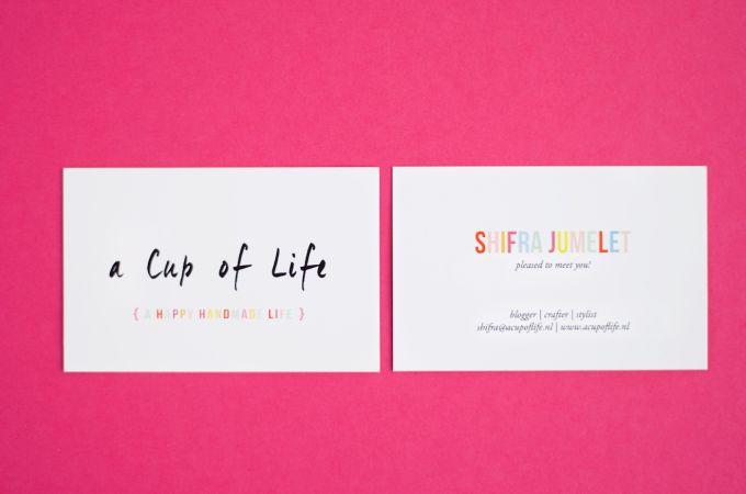 mijn visitekaartjes (2)