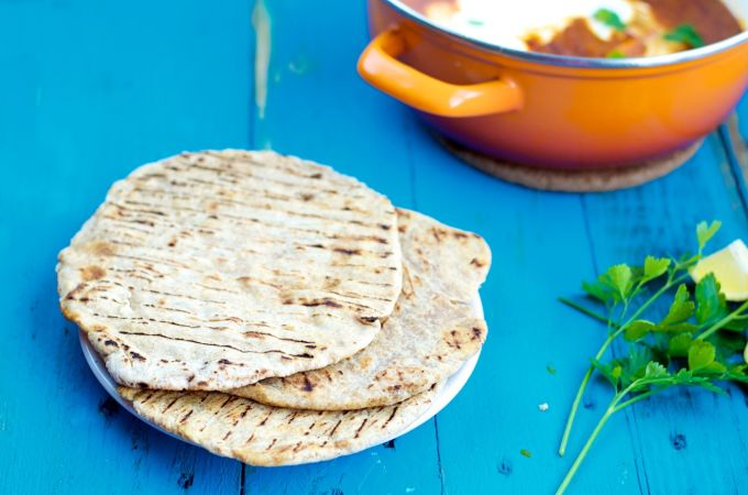 tikka masalaHet beste recept voor chicken tikka masala (7)