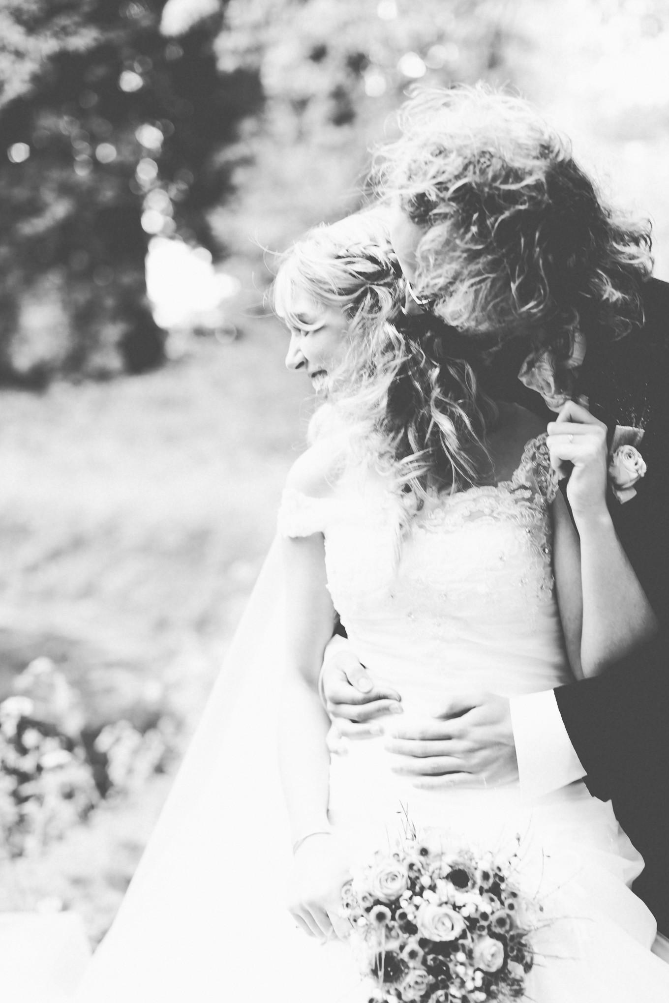 Wat ik geleerd heb van mijn huwelijk