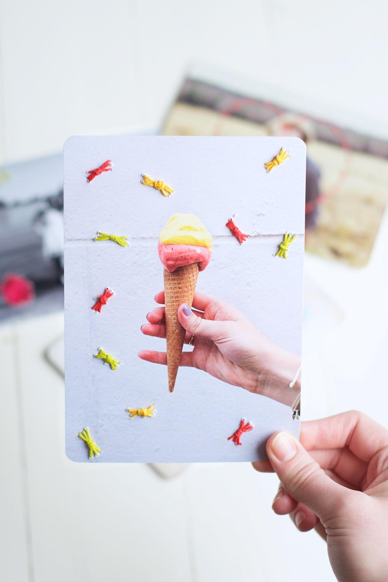 Borduur-je-kaarten