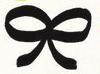 textielstiften tekenen