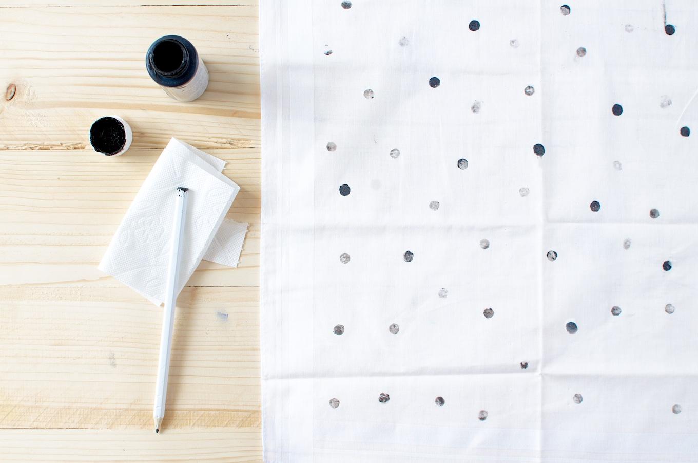 Vaderdag zakdoeken (12)