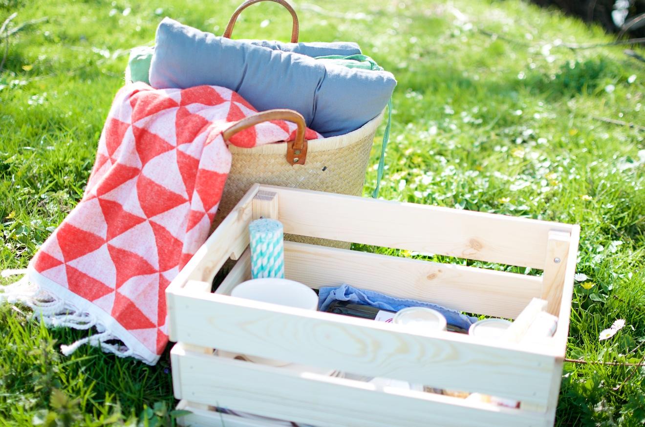 Zo organiseer je een picknick (8)