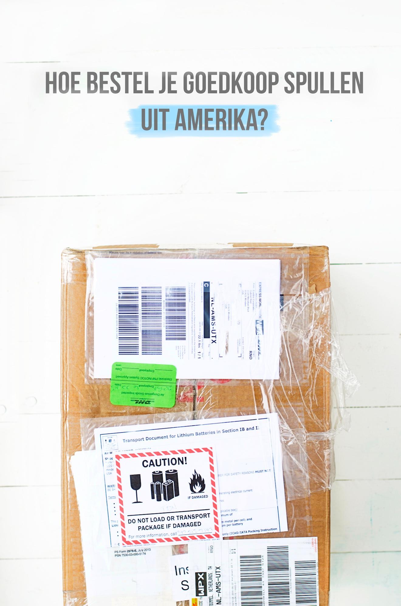 hoe bestel je een pakketje uit amerika (4)