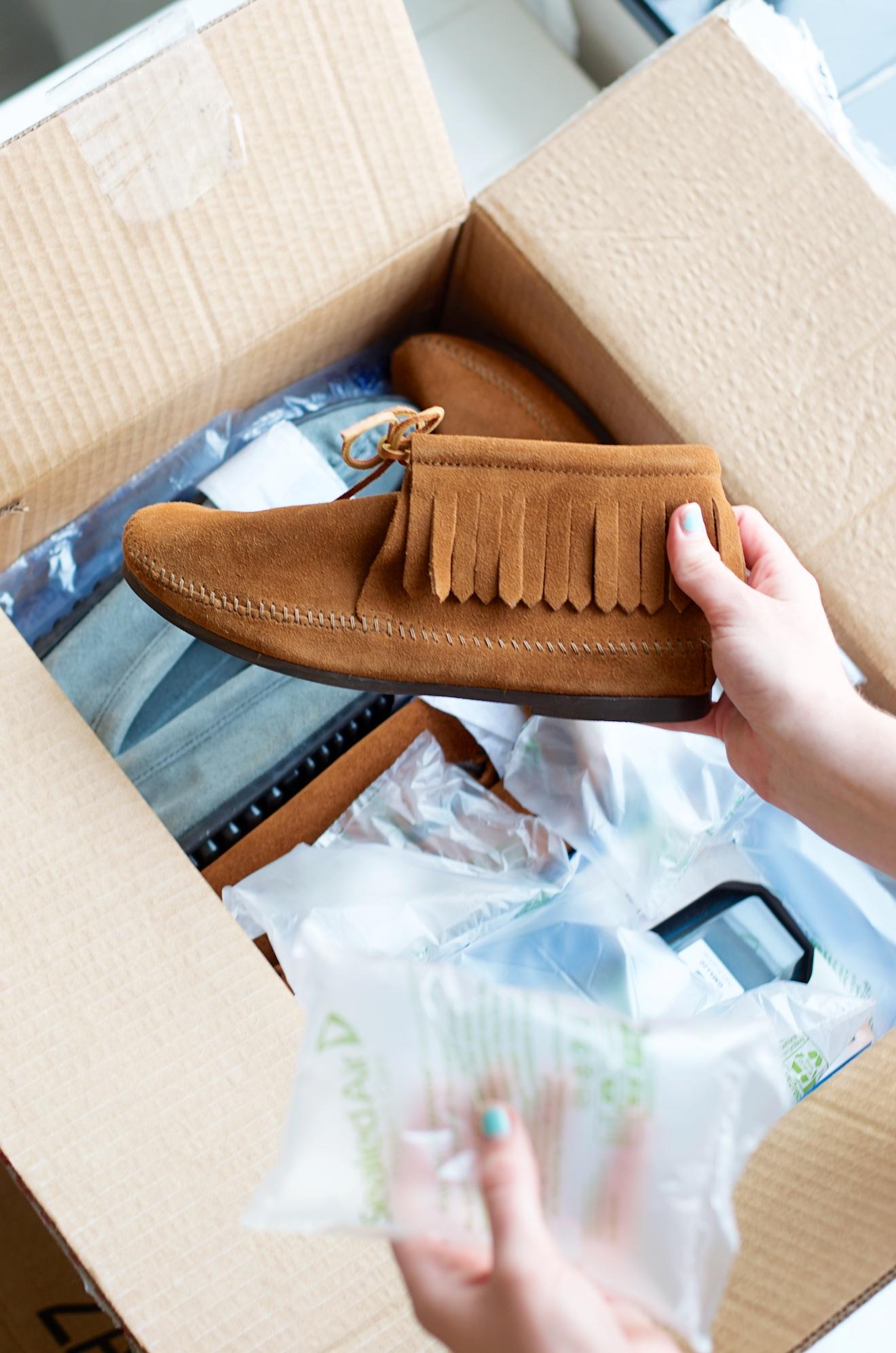 hoe bestel je een pakketje uit amerika (5)