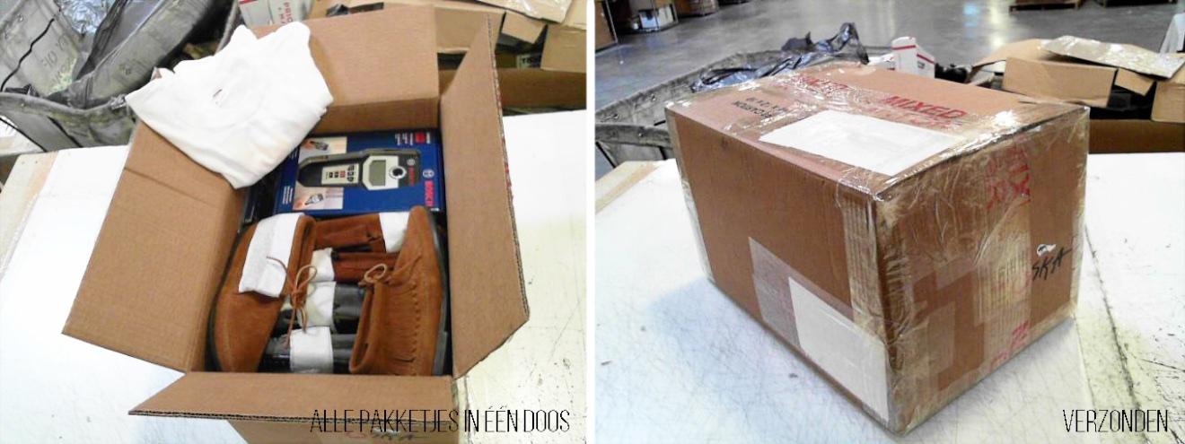 hoe bestel je een pakketje uit amerika1