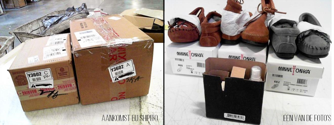 hoe bestel je een pakketje uit amerika2