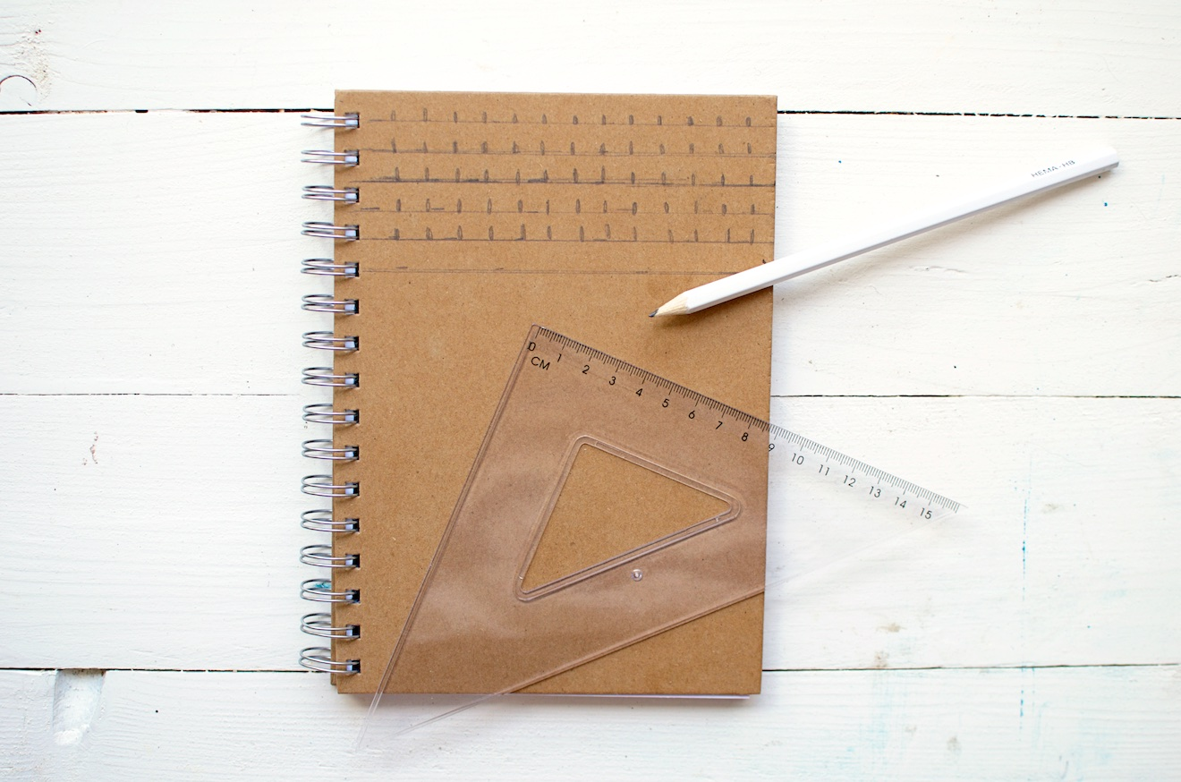 Borduurbare notitieboekjes (7)