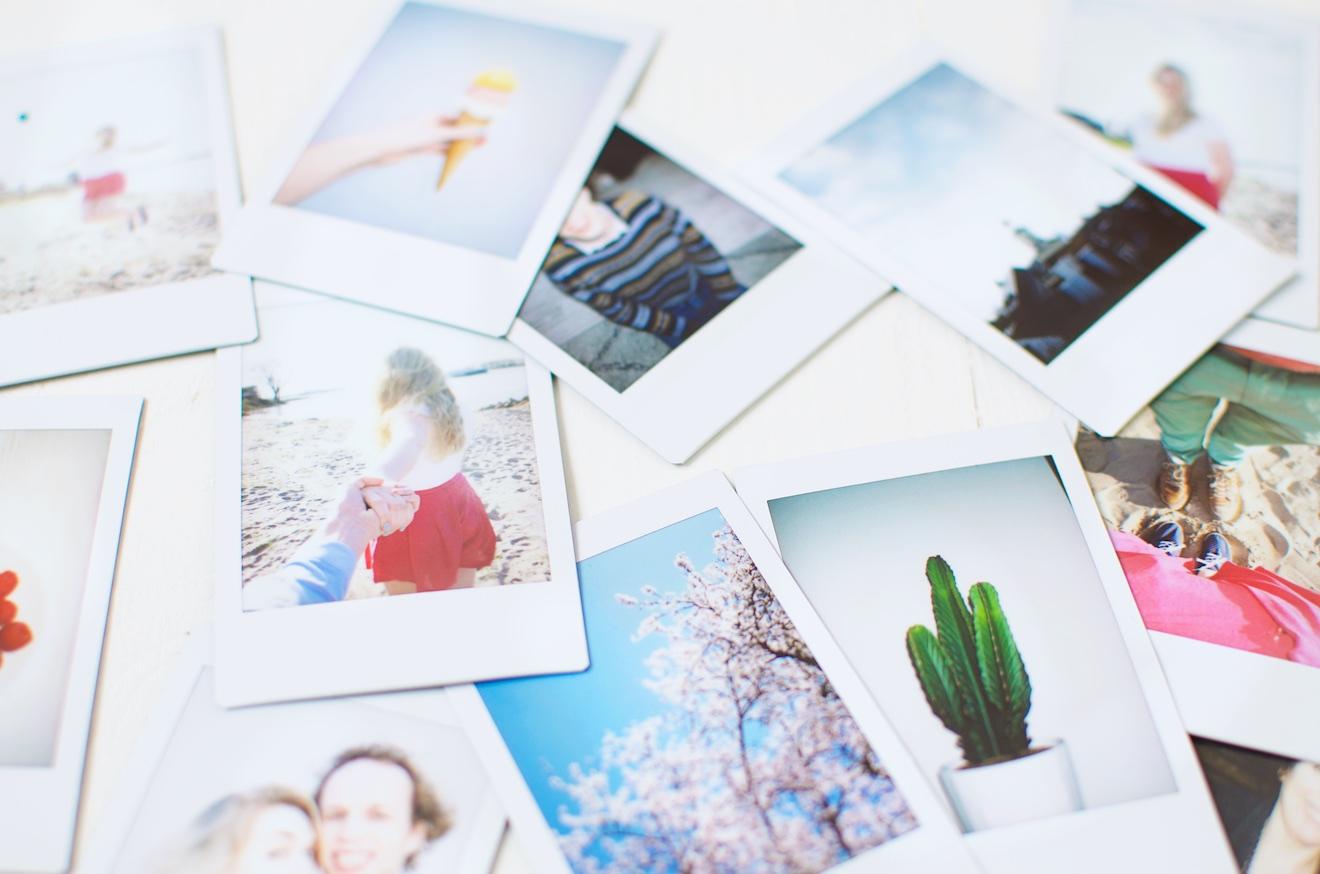 Fotograferen met instax camera (4)