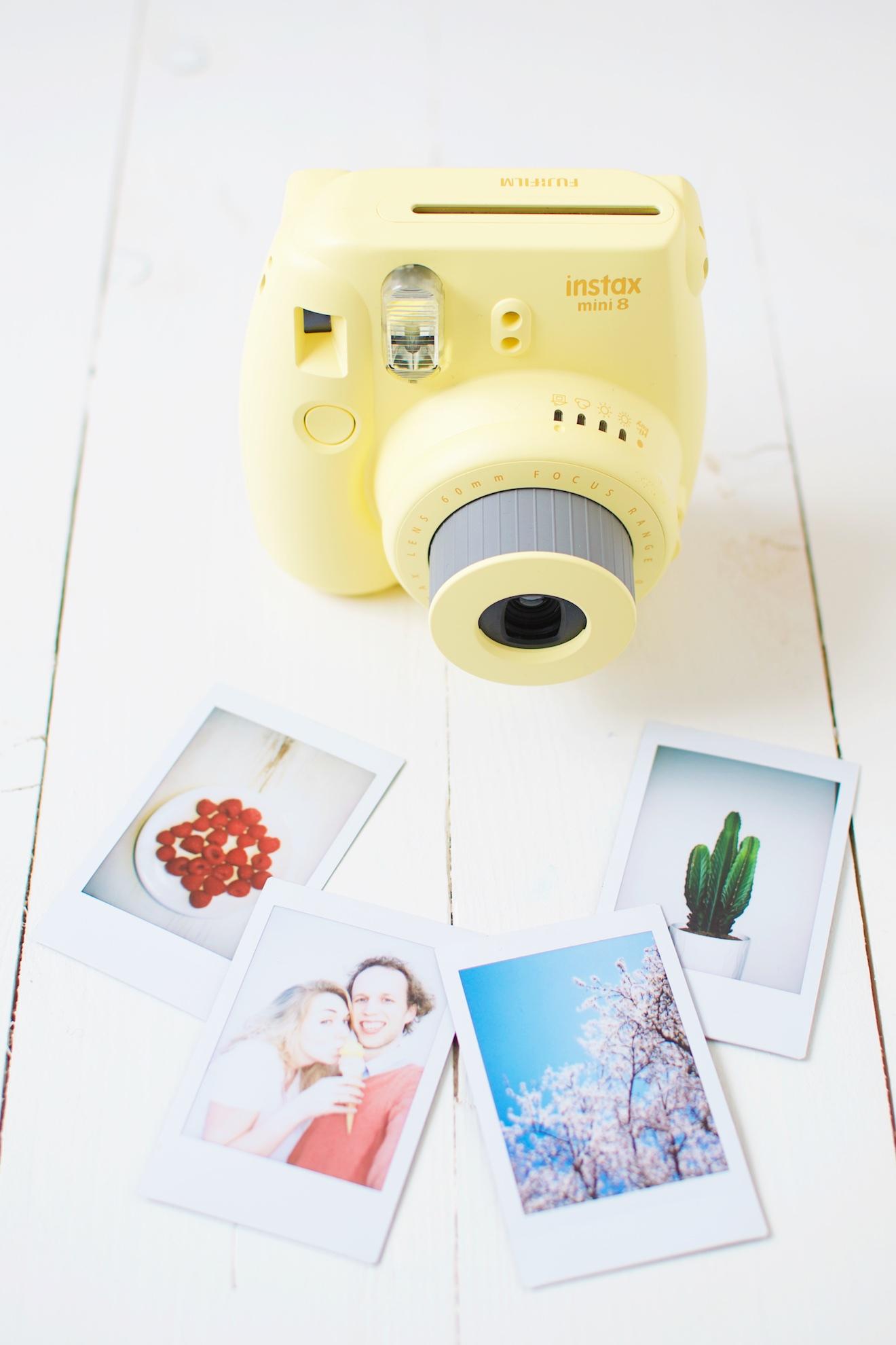 Fotograferen met instax camera (6)