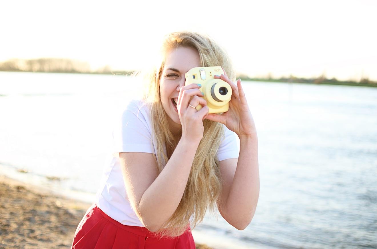 Fotograferen met instax camera (7)