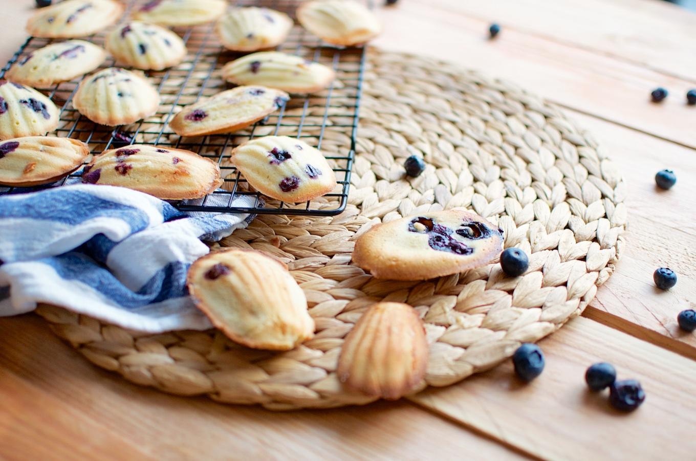madeleines recept (7)