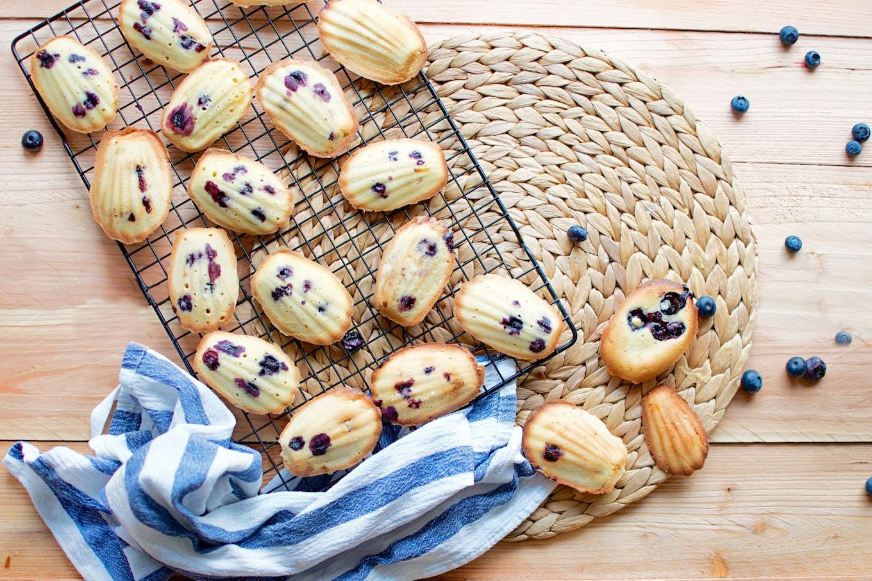 madeleines recept (8)