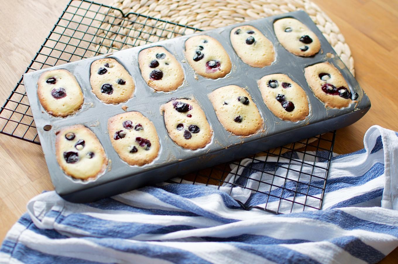 madeleines recept (9)