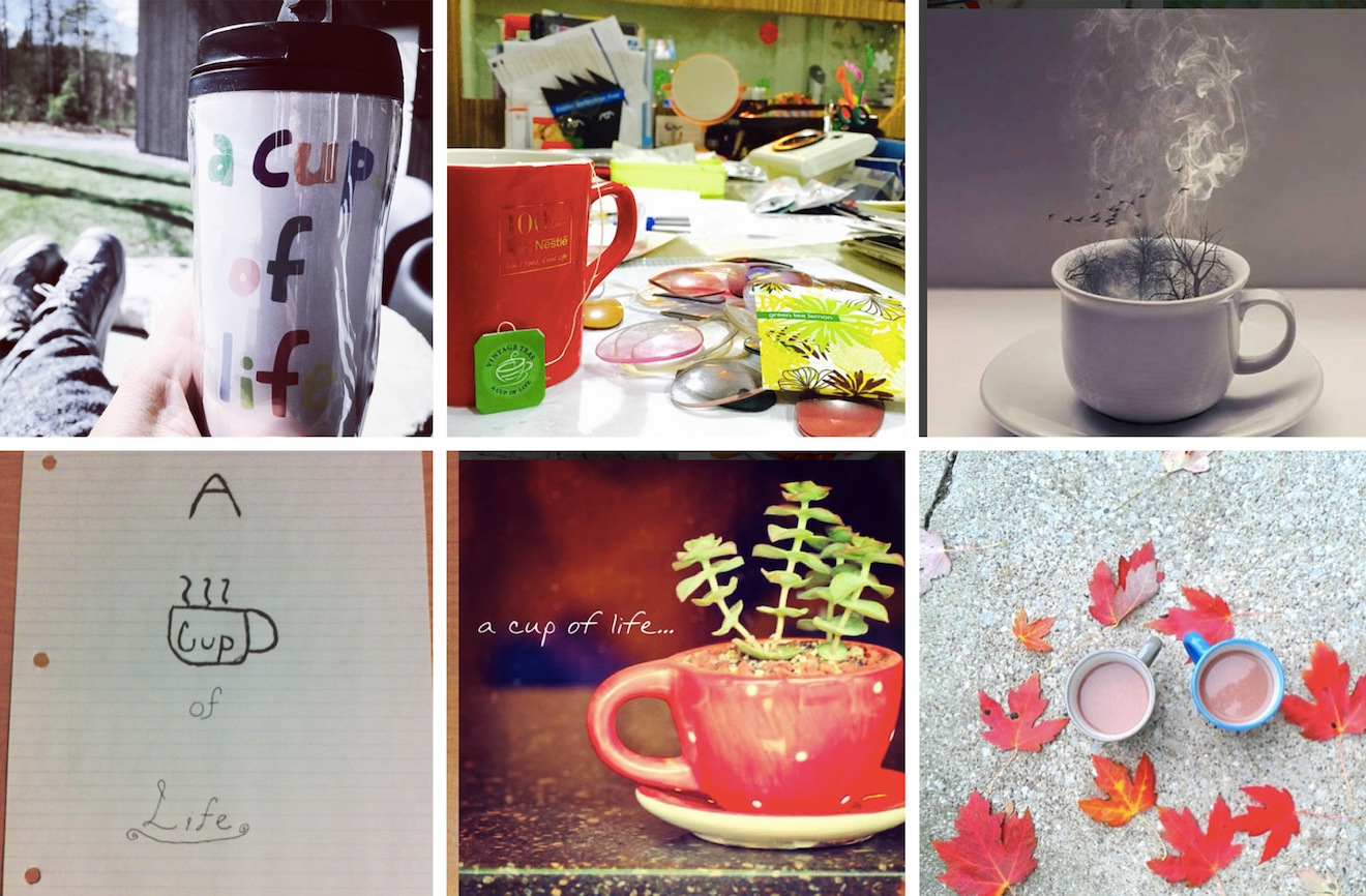 Instagram a cup of life (3)
